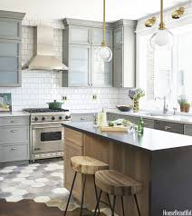 housebeautiful house beautiful kitchen designs home design ideas