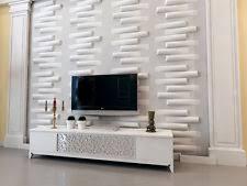 3d wall 3d wall panels ebay