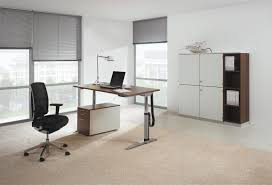 amazing cool modern office desk with desk andrea outloud