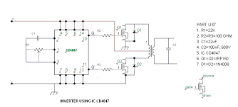 upside down house floor plans diagram house circuit diagram symbols pretty siemens ups power