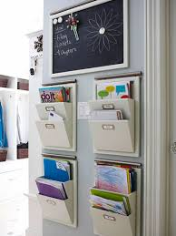 kids homework station it s written on the wall do you have a homework station need