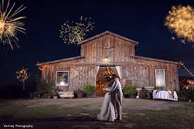 wedding venues tn tennessee country charm 6 knoxville barn and here comes the guide