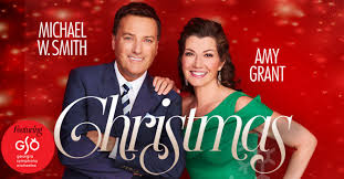 grant christmas day 4 christmas with grant michael w smith infinite
