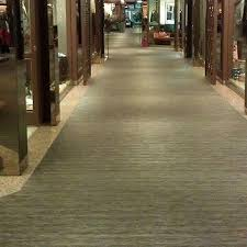 Vinyl Floor Covering China Texlyweave Woven Vinyl Floor Runner Floor Covering Used In