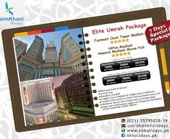 14 best umrah packages images on hotels touring and 5