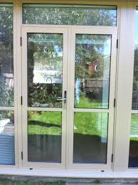 Upvc Bi Fold Patio Doors by Aluminium Doors Front Door Double Doors Sliding Patio Doors