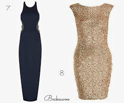 office christmas party dresses discount evening dresses