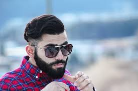 best days to cut hair look your best on father s day with these hair trends kenchii