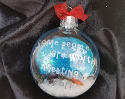 3d ornaments etsy