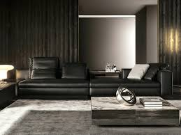 Best Italian Leather Sofa Italian Leather Sofa Brands Best Sectional Set 5434 Gallery