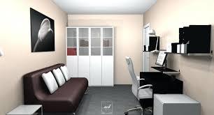 bureau dans chambre deco chambre bureau decoration chambre bureau visuel 2 a