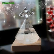 compare prices on glass angel ornament online shopping buy low
