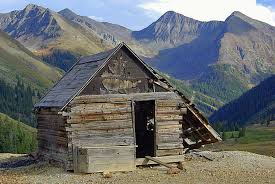 Top 10 Abandoned Places In The World 11 Abandoned Old West Boom Towns Mnn Mother Nature Network
