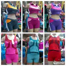 Baju Senam Nike Murah grosir dan jual baju renang muslim murah di cibubur bisnis cibubur