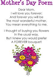 heart touching mothers day poem mother u0027s day 2014 pinterest