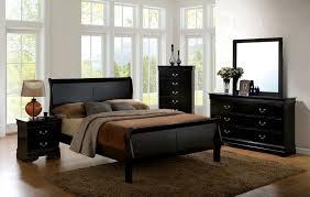 Black Queen Bedroom Sets Cheap Queen Bedroom Sets With Mattress Inspirations Including