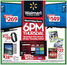 when is black friday ps4 walmart black friday deals include 299 ps4 u0026 xb1 bundles