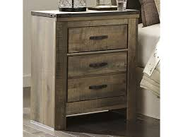Nightstand Night Stands Jackson Mississippi Night Stands Store Miskelly