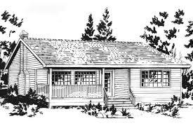 cabin style house plans cabin style house plan 2 beds 1 00 baths 799 sq ft plan 18 162