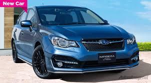 subaru legacy 2015 interior subaru impreza sport hybrid interior inside autonetmagz