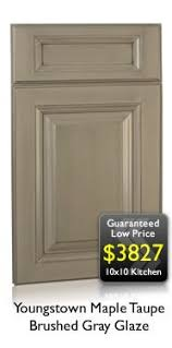 Buy Cheap Kitchen Cabinets Online Buy Discount Rta Kitchen Cabinets Online Ready To Assemble