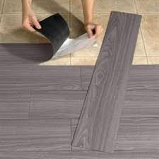 cheap bathroom floor ideas http www comptoirducerame carrelage clipsable 963 carrelage
