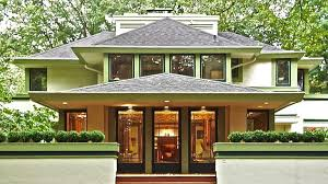 frank lloyd wright frank lloyd wright s beautiful houses structures buildings