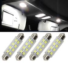compare prices on map light bulbs online shopping buy low price