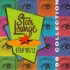 brian setzer 98 lounge collection usa cd album 618369419829