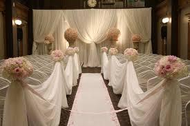wedding backdrop birmingham affairs wedding and event planning planning birmingham
