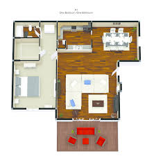 citygate floor plan dallas apartments eleven600 apartments city gate property group