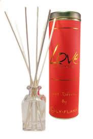 150 best design home fragrance images on pinterest fragrance