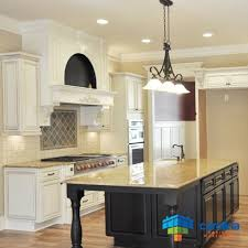 Wooden Kitchen Cabinet Best 25 Solid Wood Kitchen Cabinets Ideas On Pinterest Solid