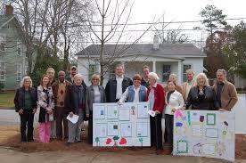Ssf Home Decor by Tree Board Downtown Greensboro