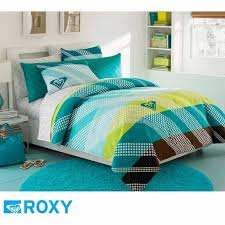 Bright Green Comforter Lime Green And Blue Bedding Turquoise Lime White Bright Striped