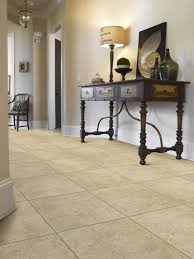 Best Flooring Options Best Entryway Flooring Options For Your Home Y S Way Flooring
