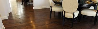 hardwood floor installs lees summit prefinished hardwood