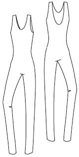 sewing patterns pdf sewing patterns sewing videos by angela kane