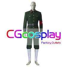 halloween island dragon city online buy wholesale china halloween costumes from china china