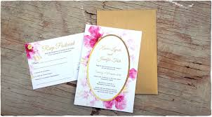 wedding invitations nz beech tree creative personalised wedding invitations and custom