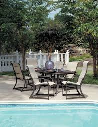 winston patio furniture kool breeze inc patio furniture ogden ut