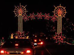 Yukon Lights Festival 179 Best Oklahoma Images On Pinterest Oklahoma Muskogee