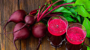 A List Of Root Vegetables - intelligence for your life super foods you should be eating