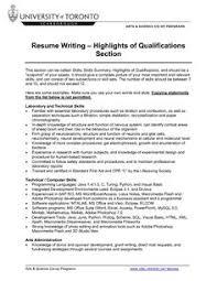 electro mechanical technician resume sample http www