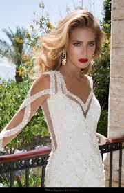 wedding dress lyrics hangul taeyang wedding dress lyrics fashion wedding dress