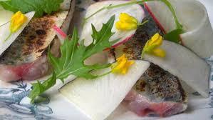 comment cuisiner le poisson astuce de chef comment cuire un poisson au sel