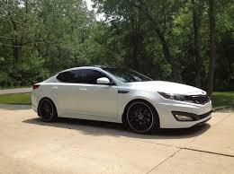 White Mustang With Black Wheels Best 25 Black Rims Ideas On Pinterest Mercedes Benz Bmw