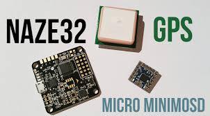 naze32 gps wiring diagram wiring naze32 rev6 telemetry u2022 edmiracle co