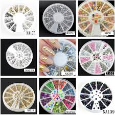 acrylic nails styles reviews online shopping acrylic nails