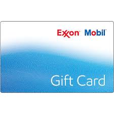 travel gift card travel gift cards ebay events